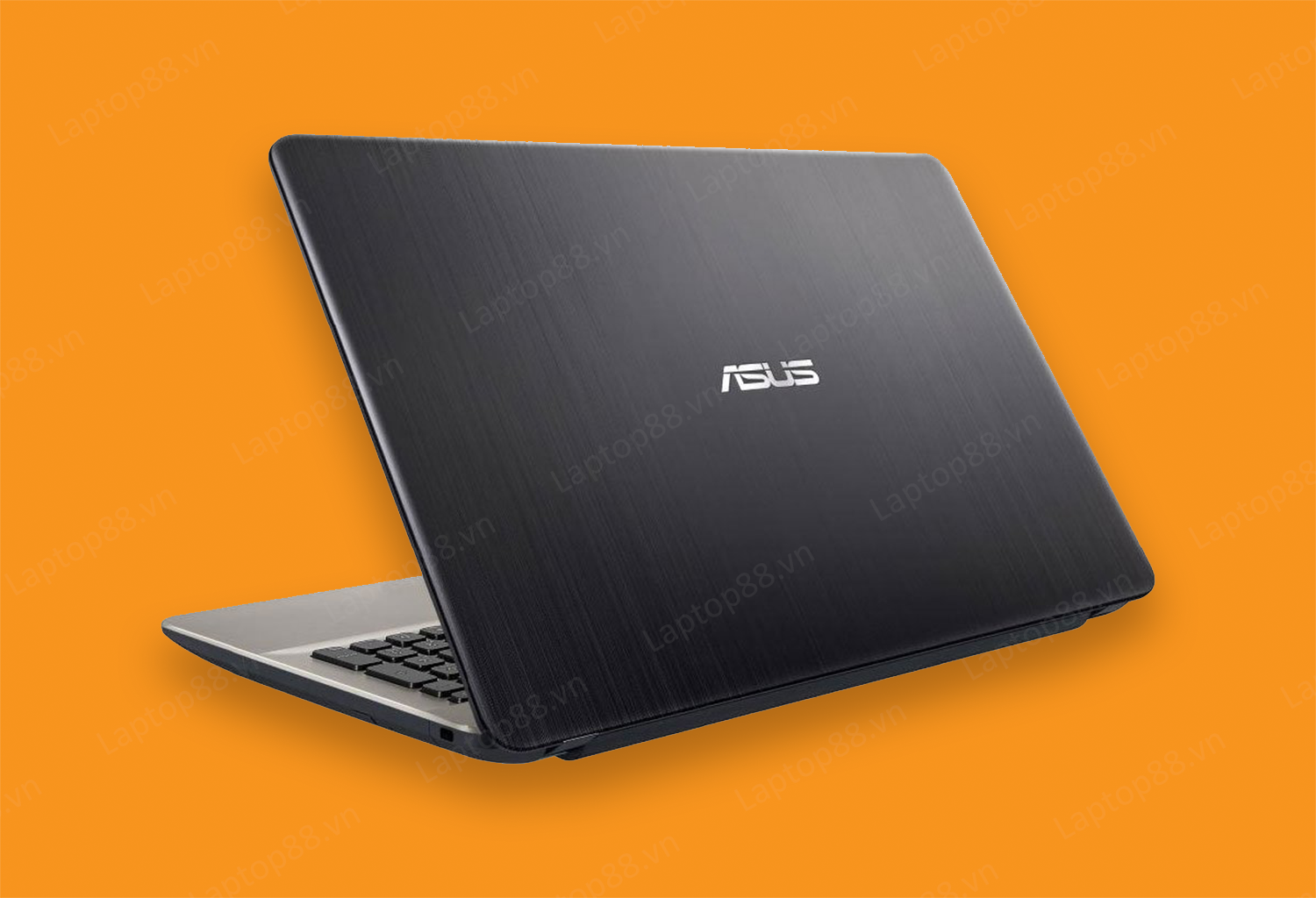 Laptop Asus X541U (Intel Core i5 7200U, RAM 4GB, HDD 500GB, Nvidia GeForce 920M, 15.6 inch HD)3