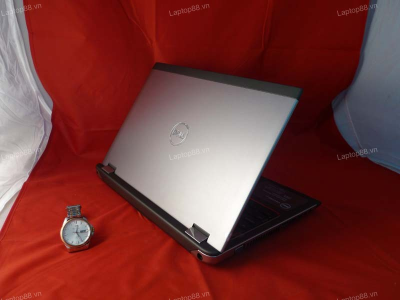 Laptop Dell Vostro 3460 (Core i5 3230M, RAM 4GB, HDD 500GB, Intel HD Graphics 4000, 14 inch)