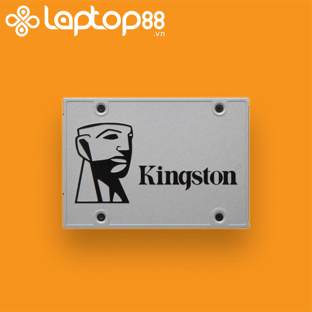SSD 2.5 inch - Kingston SUV400 480GB