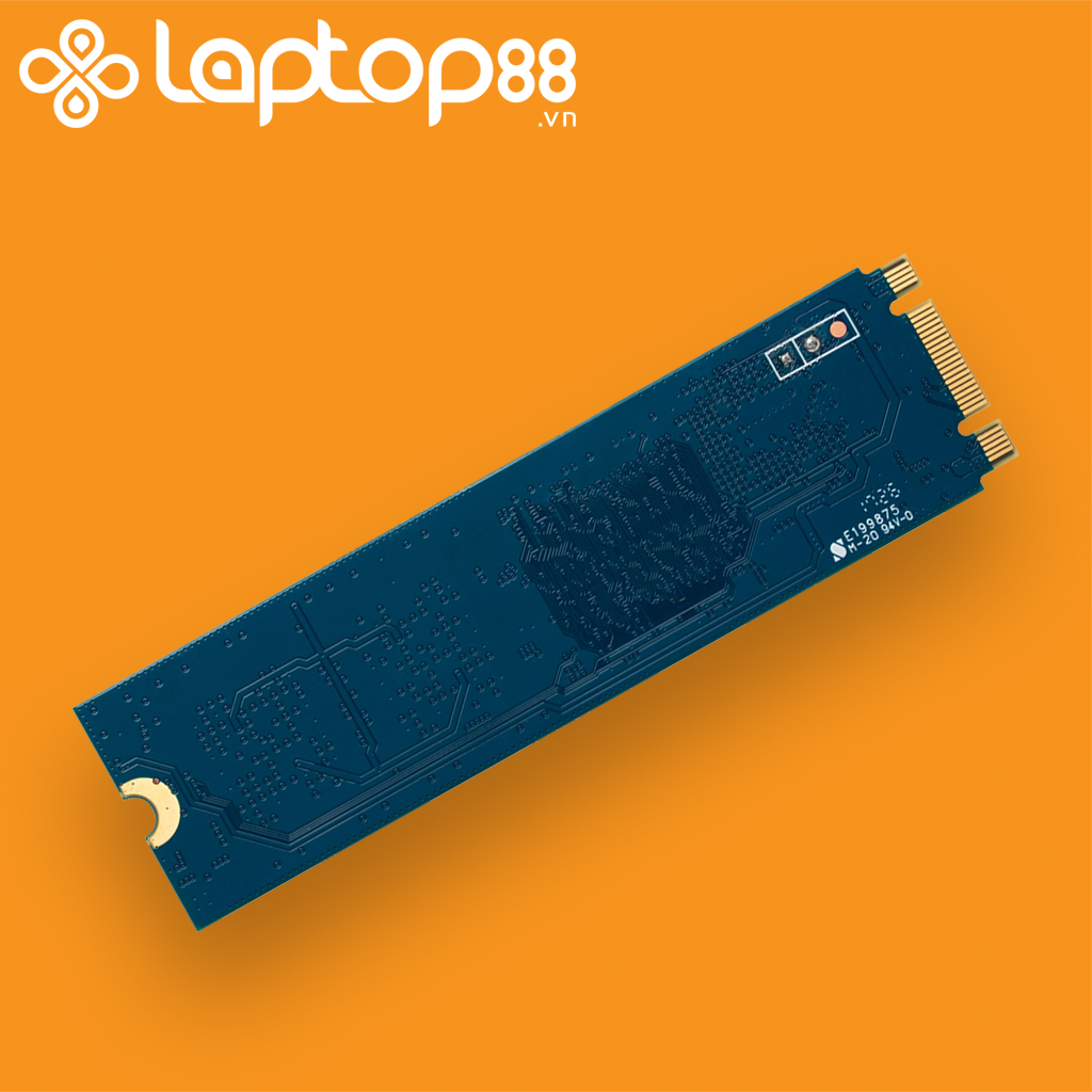 M.2 2280 SATA III - Kingston UV500 120GB0