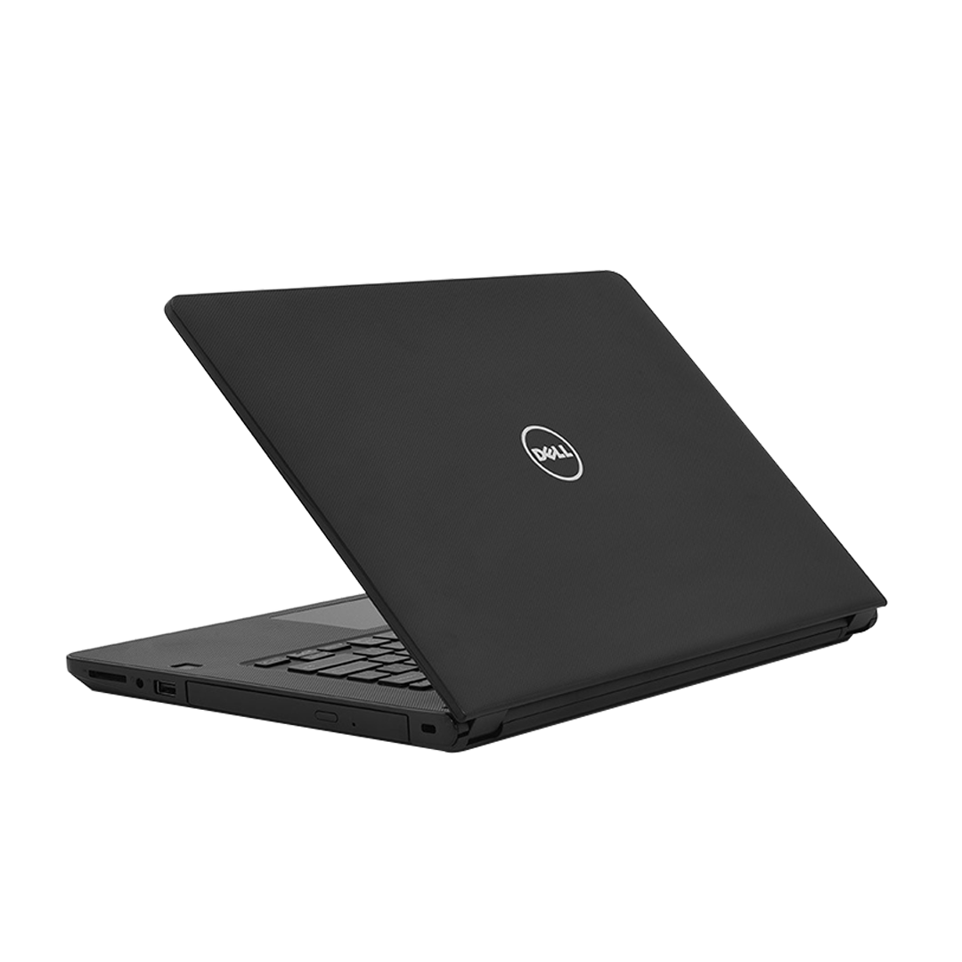 Laptop Dell Vostro 3478 (Core i5 8250u, Ram 4G, HDD 1T, 14 Inch HD)