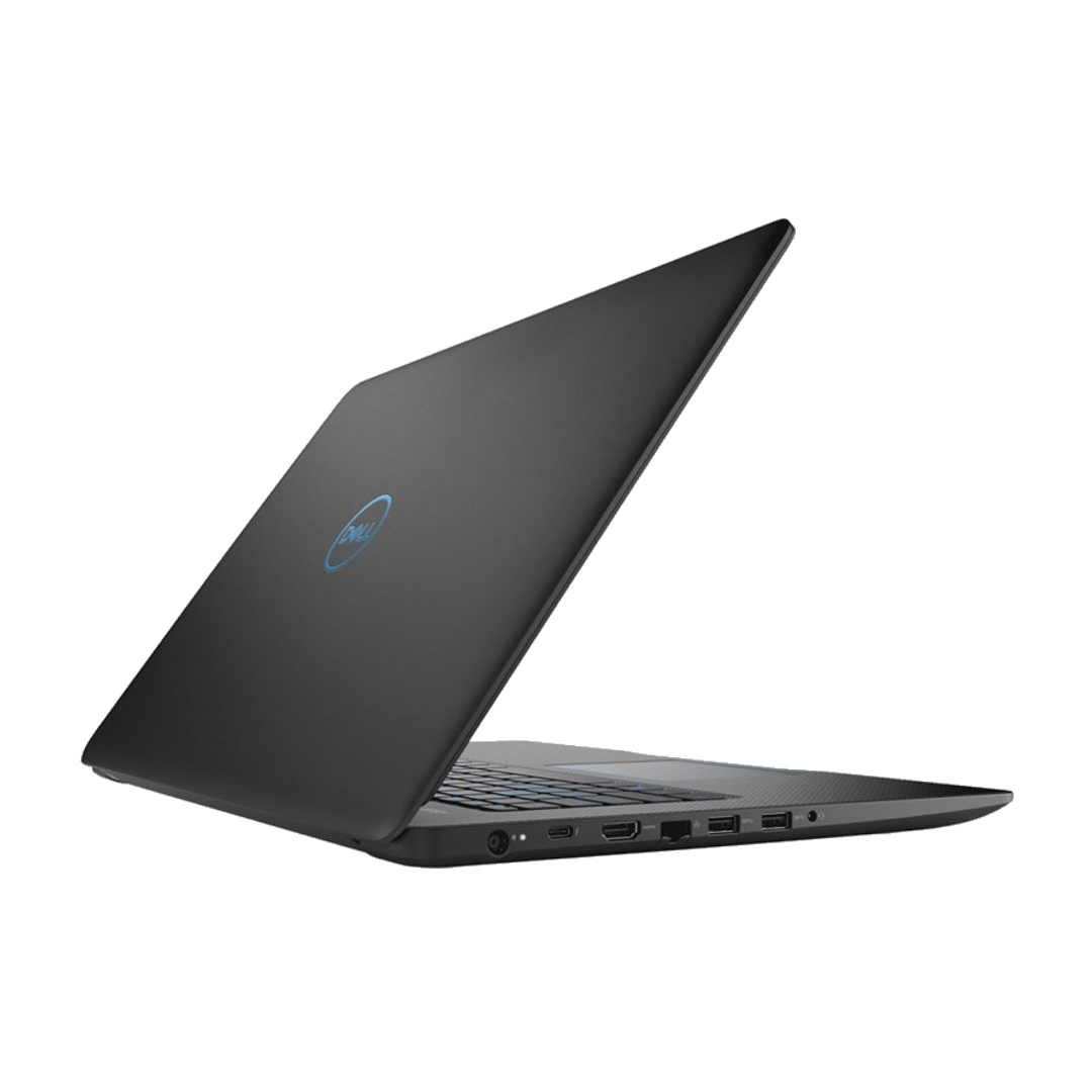 Laptop Gaming Cũ Dell G3 3579 - Intel Core i7