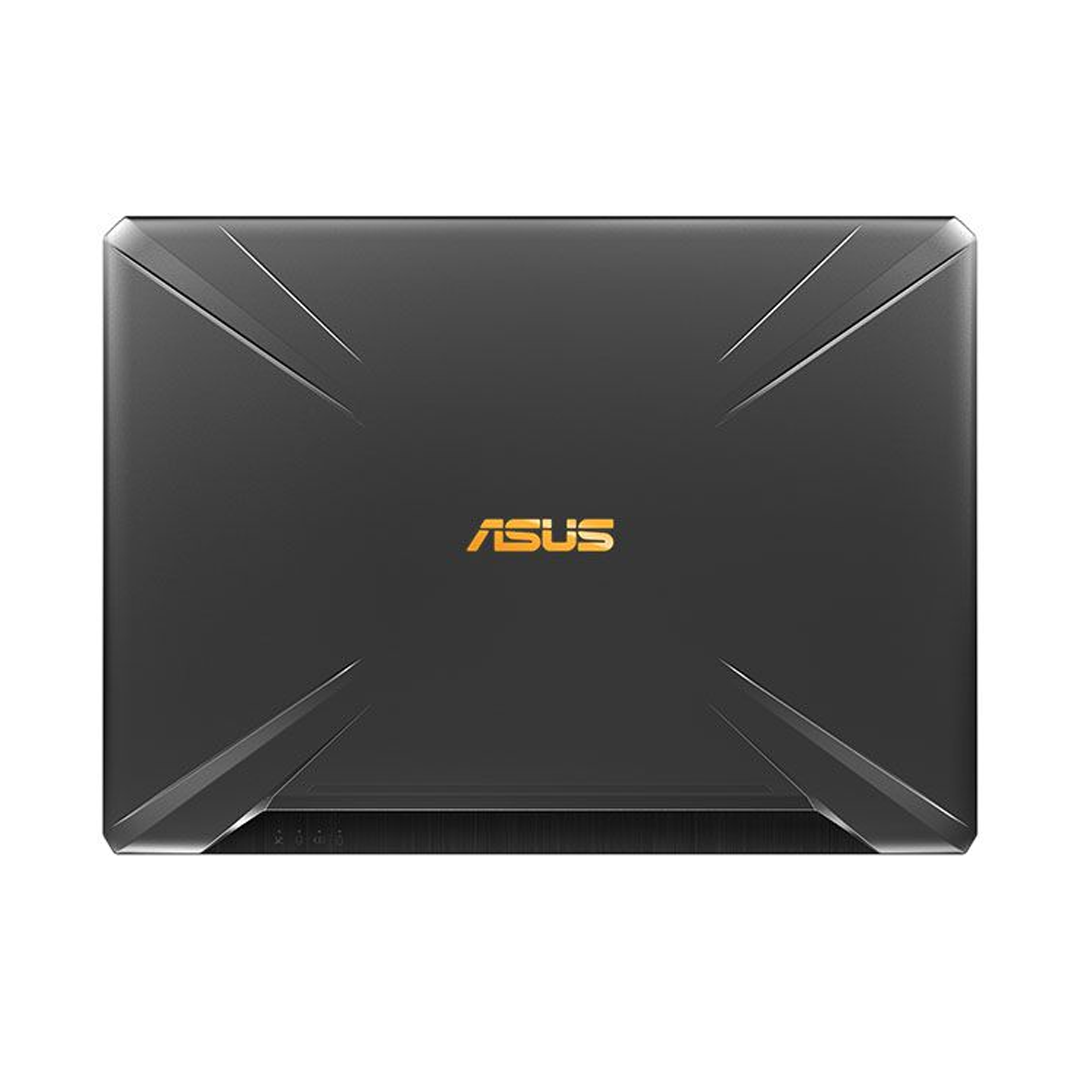 [Mới 100% Full Box] Laptop Gaming MỚI ASUS FX505G - BQ325T - Intel Core i5
