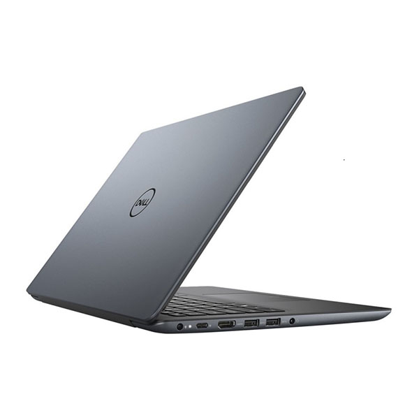 [Mới 100% Full-Box] Laptop Dell Vostro 5481 70175946 & 70175949 - Intel Core i7