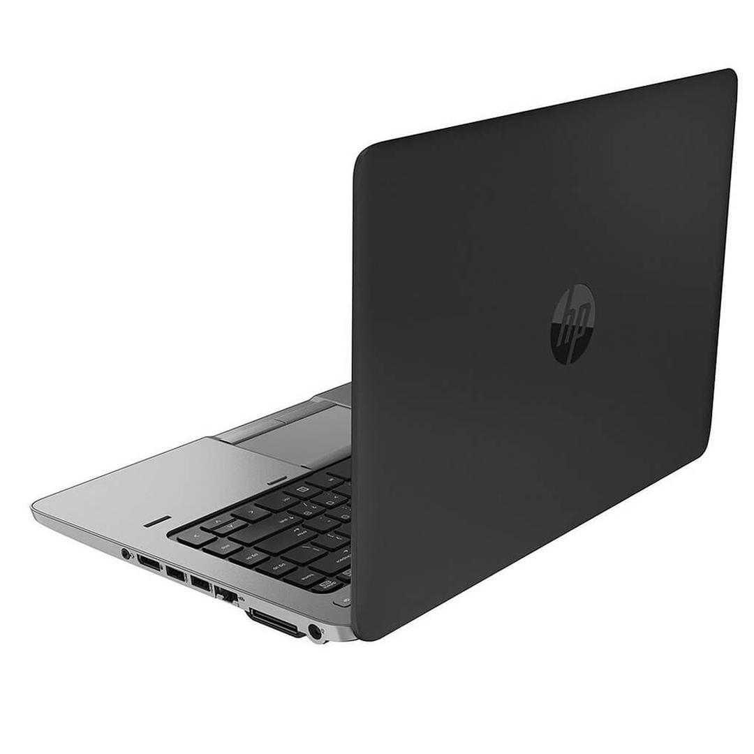Laptop Cũ HP Elitebook 840 G2 - Intel Core i7