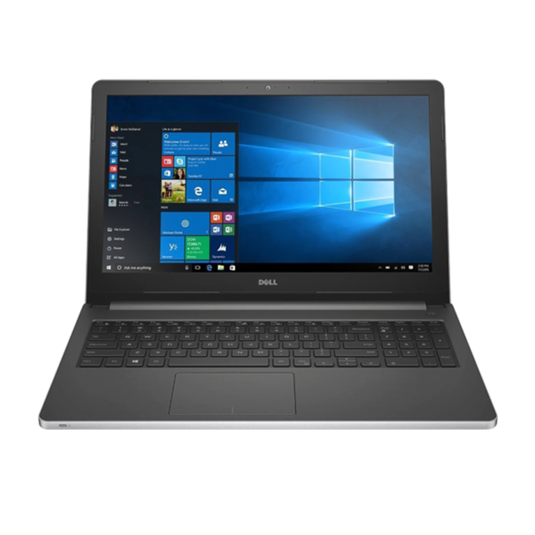 Laptop Cũ Dell Inspiron 5459 - Intel Core i5