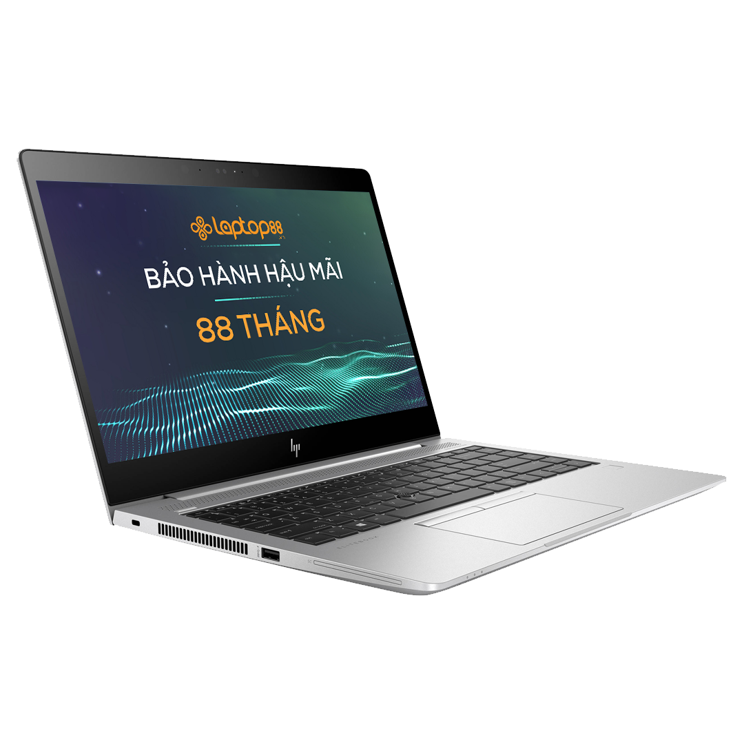 Laptop Cũ HP Elitebook 840 G5 - Intel Core i5