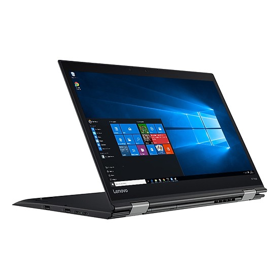 Laptop Cũ Thinkpad Yoga Gen 3 - Intel Core i7