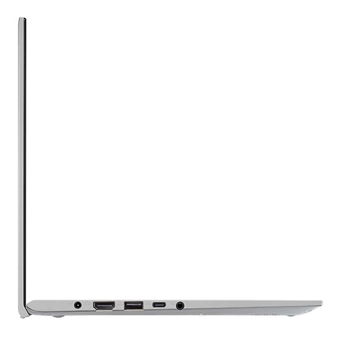 [Mới 100% Full box] Laptop Asus VivoBook A412FJ-EK149T - Intel Core i5