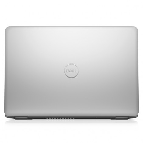 [Mới 100% Full box] Laptop Dell Inspiron 5584Y P85F001 - Intel Core i7