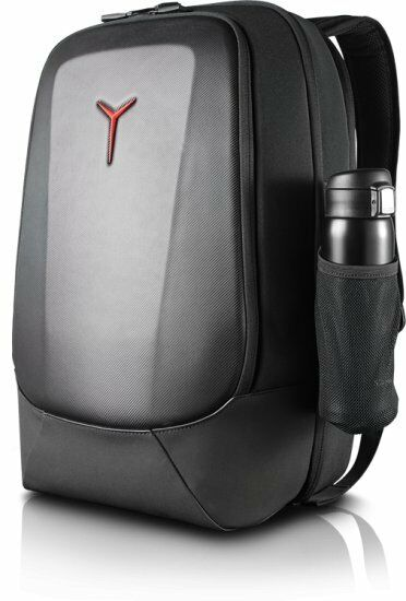 Balo Gaming Lenovo Y Gaming Armored