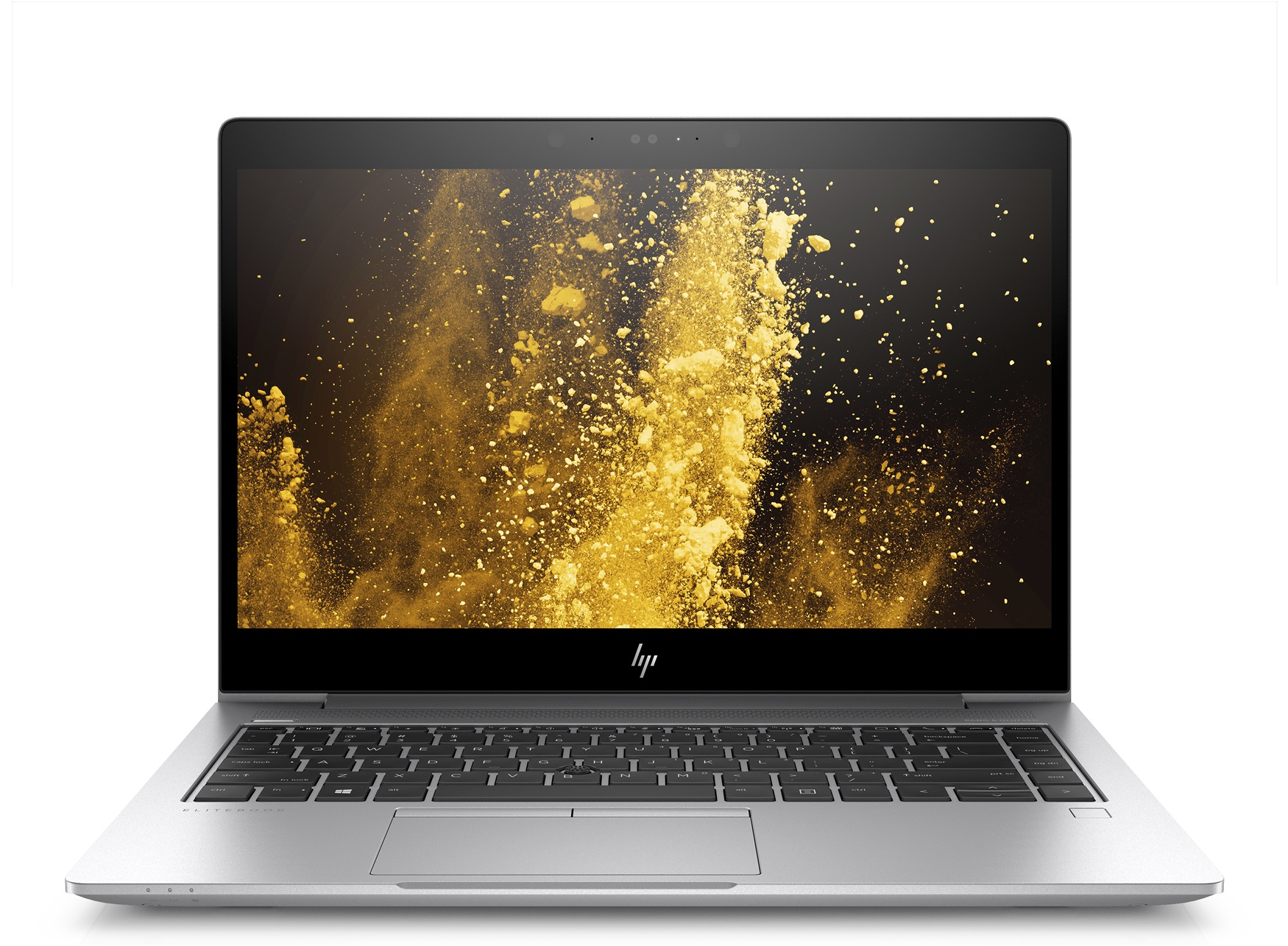 Laptop cũ HP Elitebook 840 G5 - Intel Core i7