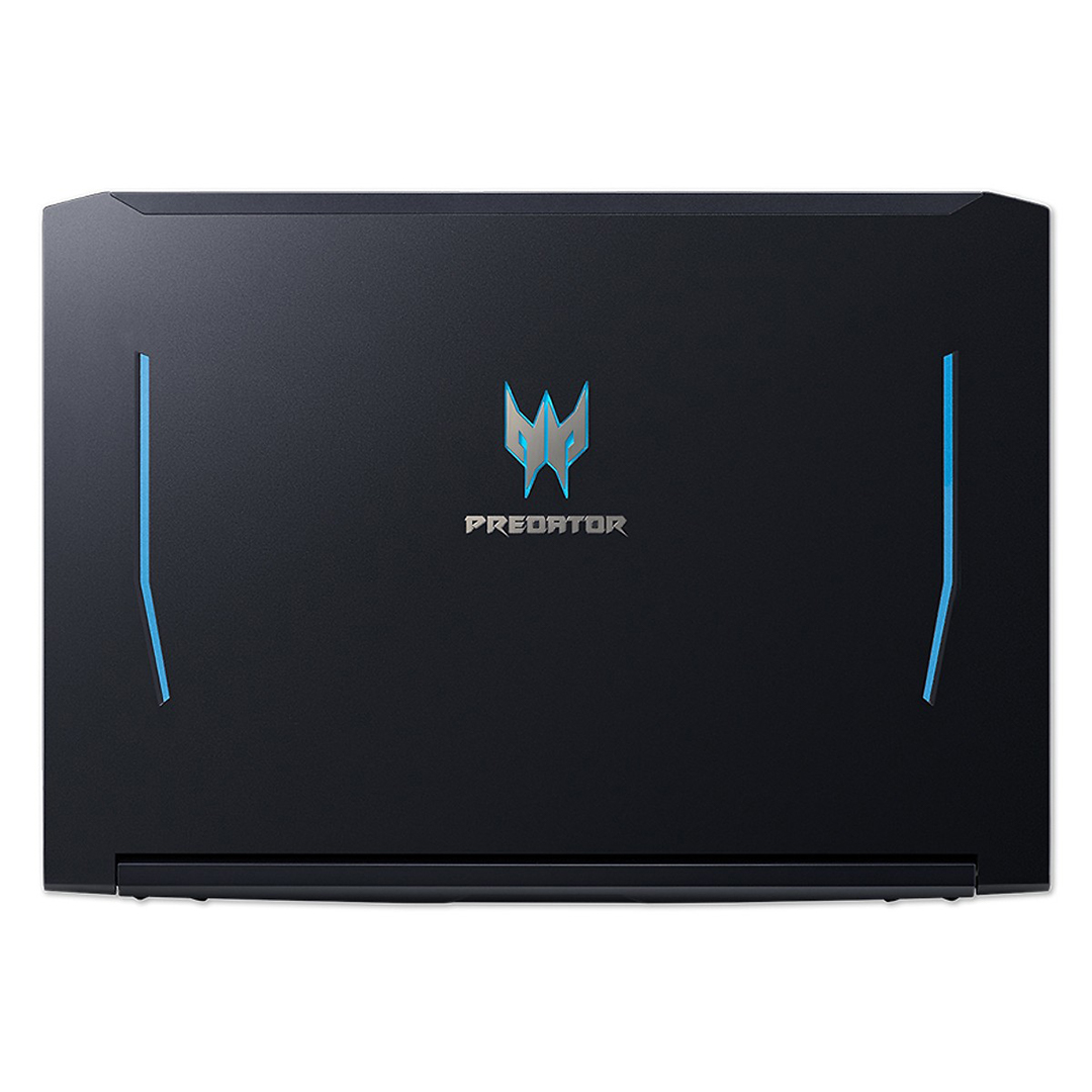 [Mới 100% Full box] Laptop Gaming Acer Predator Helios PH315-52-7688 - Intel Core i7