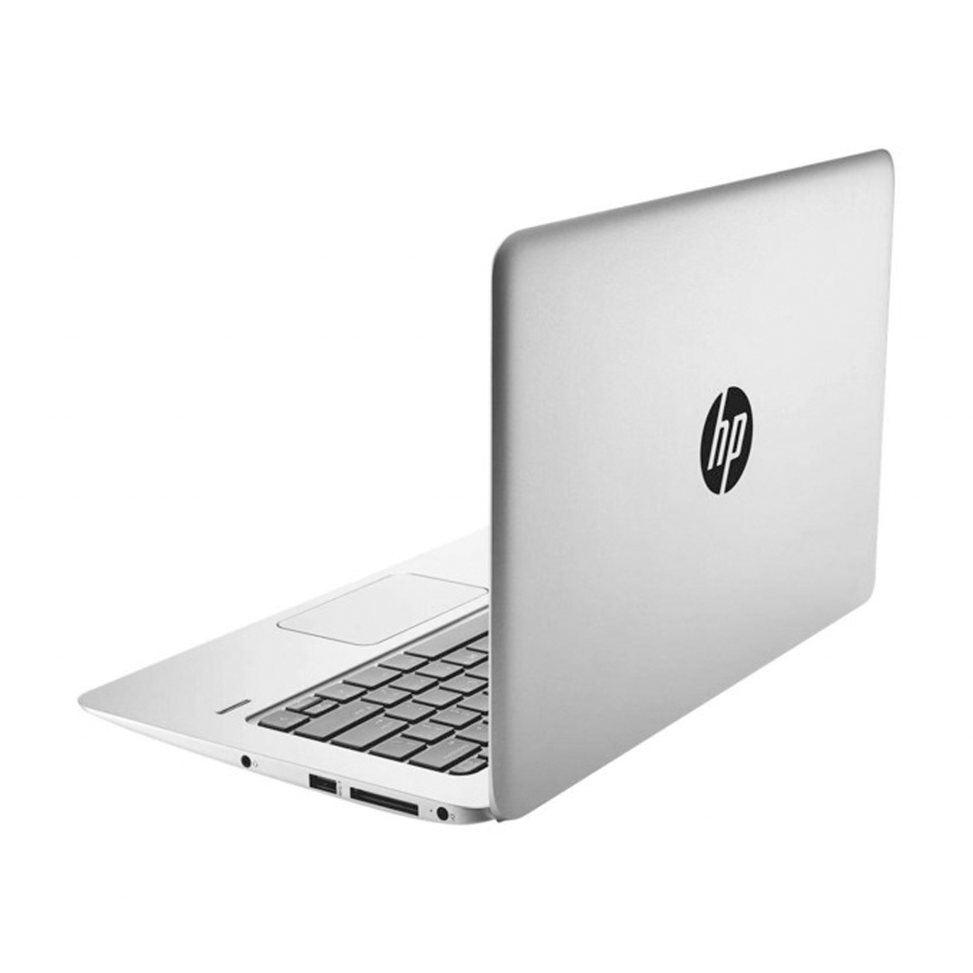 Laptop Cũ HP Elitebook Folio 1020 G1 - Intel Core M