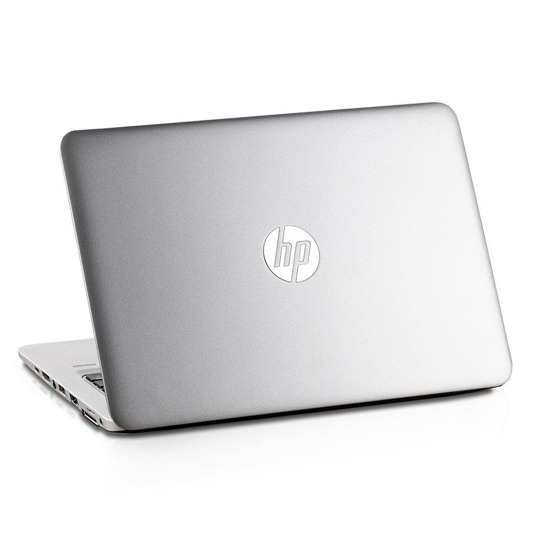 Laptop Cũ HP Elitebook 820 G3 - Intel Core i5