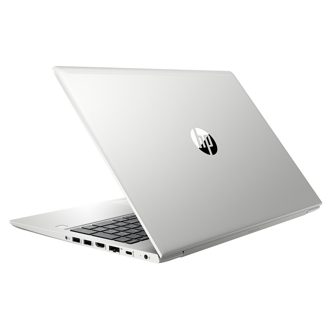 [Mới 100% Full box] Laptop HP Probook 450 G6 6FH07PA - Intel Core i7