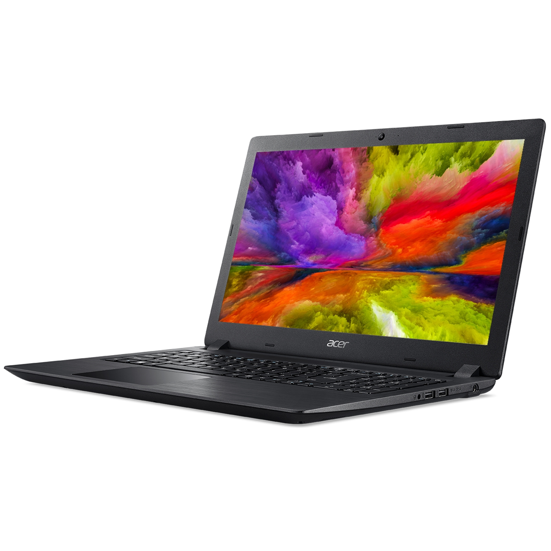 [Mới 100% Full Box] Laptop Acer Aspire 3 A315-54-52HT- Intel Core i5