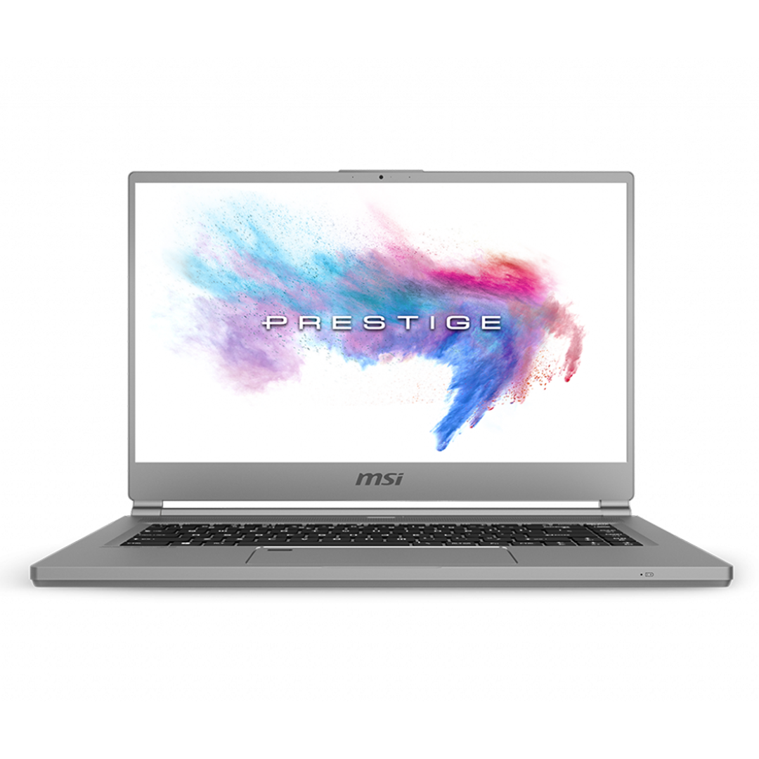[Mới 100% Full Box] Laptop MSI P65 Creator 9SE - Intel Core i7
