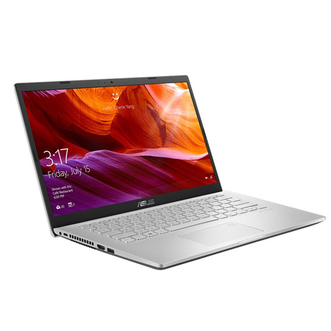 [Mới 100% Full-Box] Laptop Asus Vivobook X409FJ EK134 - Intel Core i5