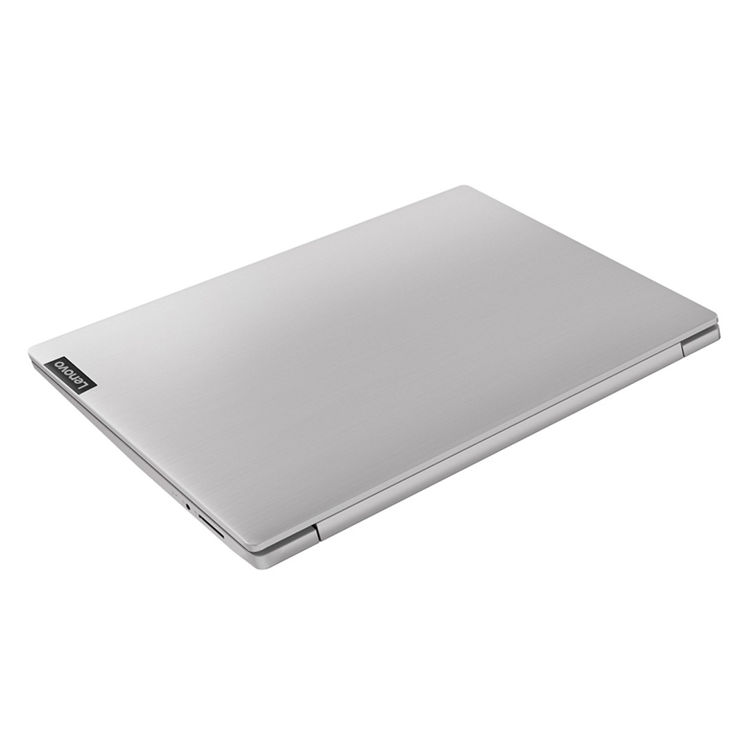 [Mới 100% Fullbox] Laptop Lenovo Ideapad S145 15IWL 81MV00TAVN - Intel Core i7