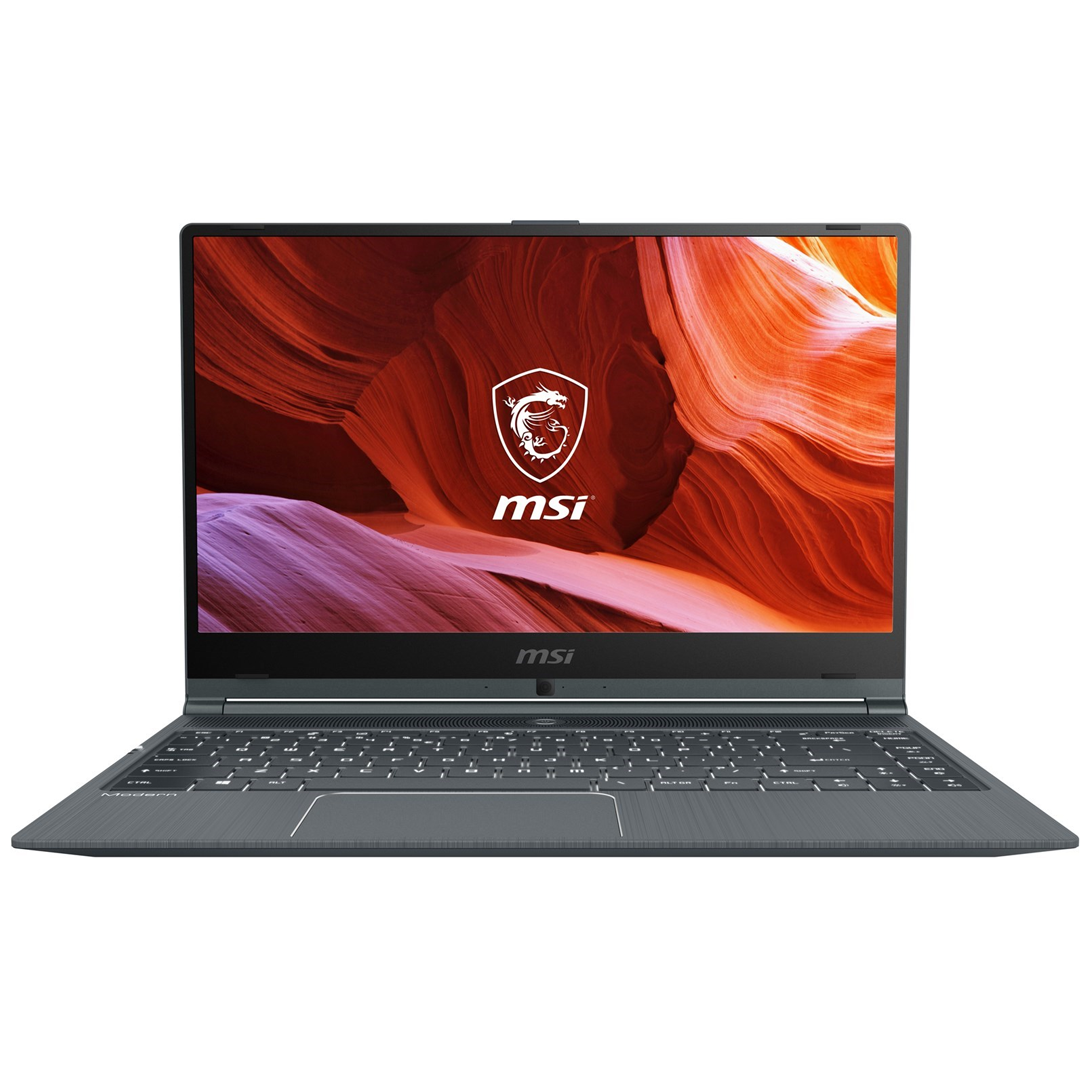 [Mới 100% Full Box] Laptop MSI Modern 14 A10RB 686VN- Intel Core i7