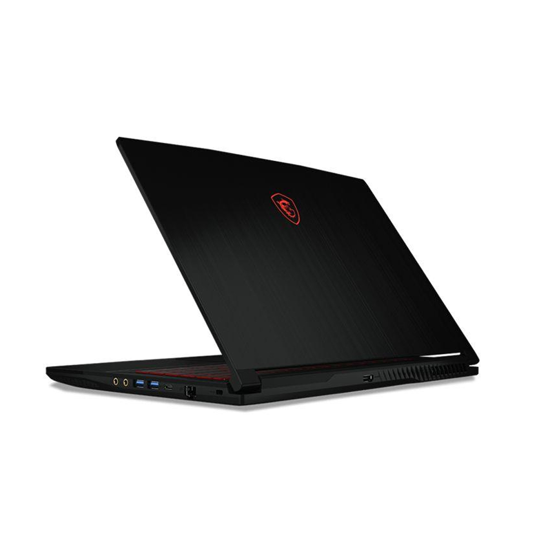 [Mới 100% Full Box] Laptop MSI GF63 Thin 10SCSR 077VN - Intel Core i7