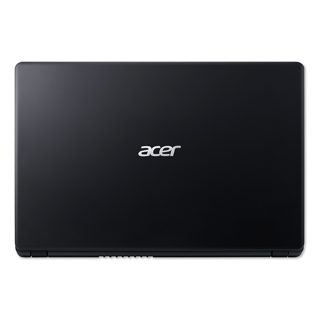 [Mới 100% Full Box] Laptop Acer Aspire 3 A315-56-59XY - Intel Core i5