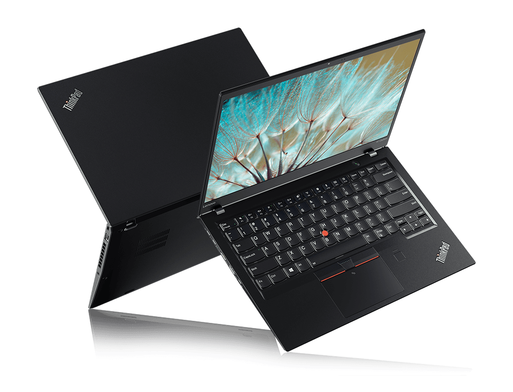 Laptop Cũ Lenovo Thinkpad X1 Carbon Gen 2 - Intel Core i7