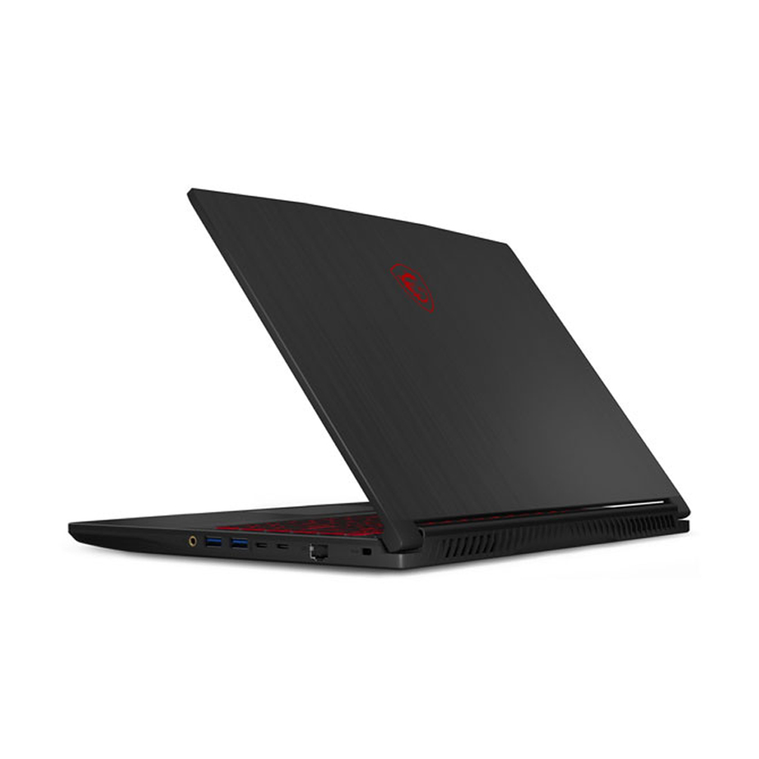 [Mới 100% Full Box] Laptop MSI GF65 Thin 10SER 622VN - Intel Core i7