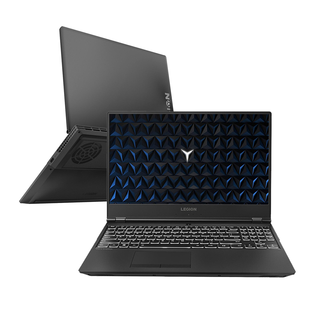 [Mới 100% Full Box] Laptop Lenovo Legion Y530-15ICH 81FV01EHVN - Intel Core i5