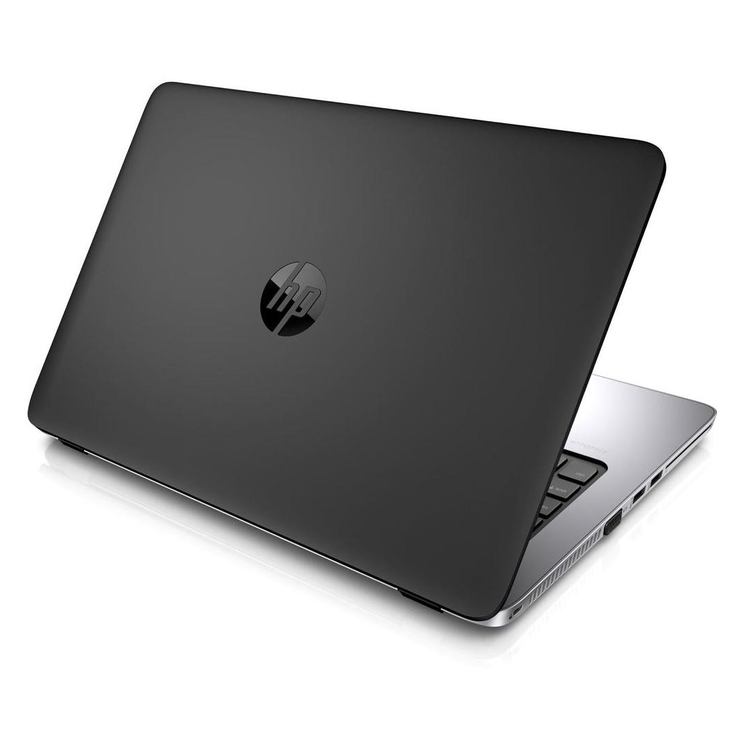 Laptop Cũ HP Elitebook 820 G2 - Intel Core i7