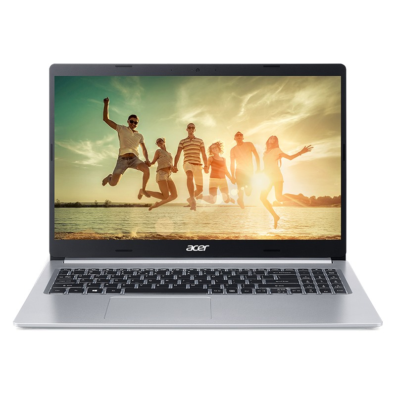 [Mới 100% Full Box] Laptop Acer Aspire 5 A515-55-55HG - Intel Core i5