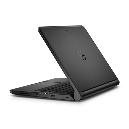 Laptop Cũ Dell Latitude 3350 - Intel Core i3