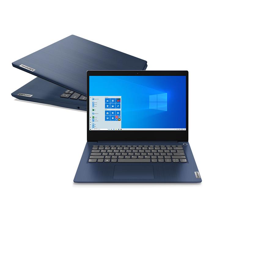 Đánh giá chi tiết Lenovo Ideapad 3 14IIL05 81WD0060VN