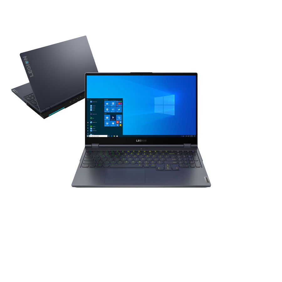 [Mới 100% Full box] Lenovo Legion 7 15IMH05 81YT001QVN - Intel Core i7