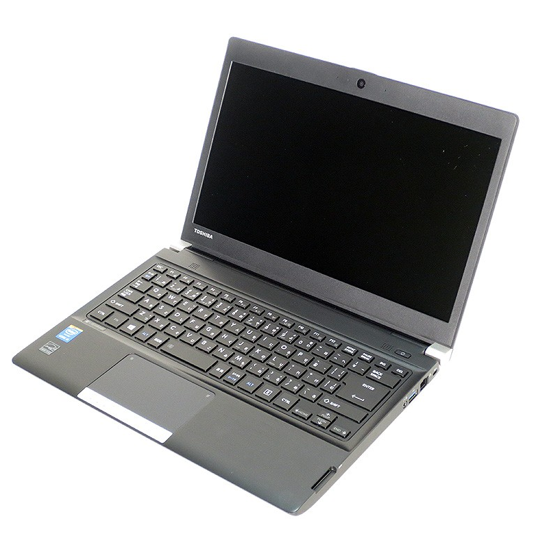 Laptop Cũ Toshiba Dynabook R734 - Intel Core i5