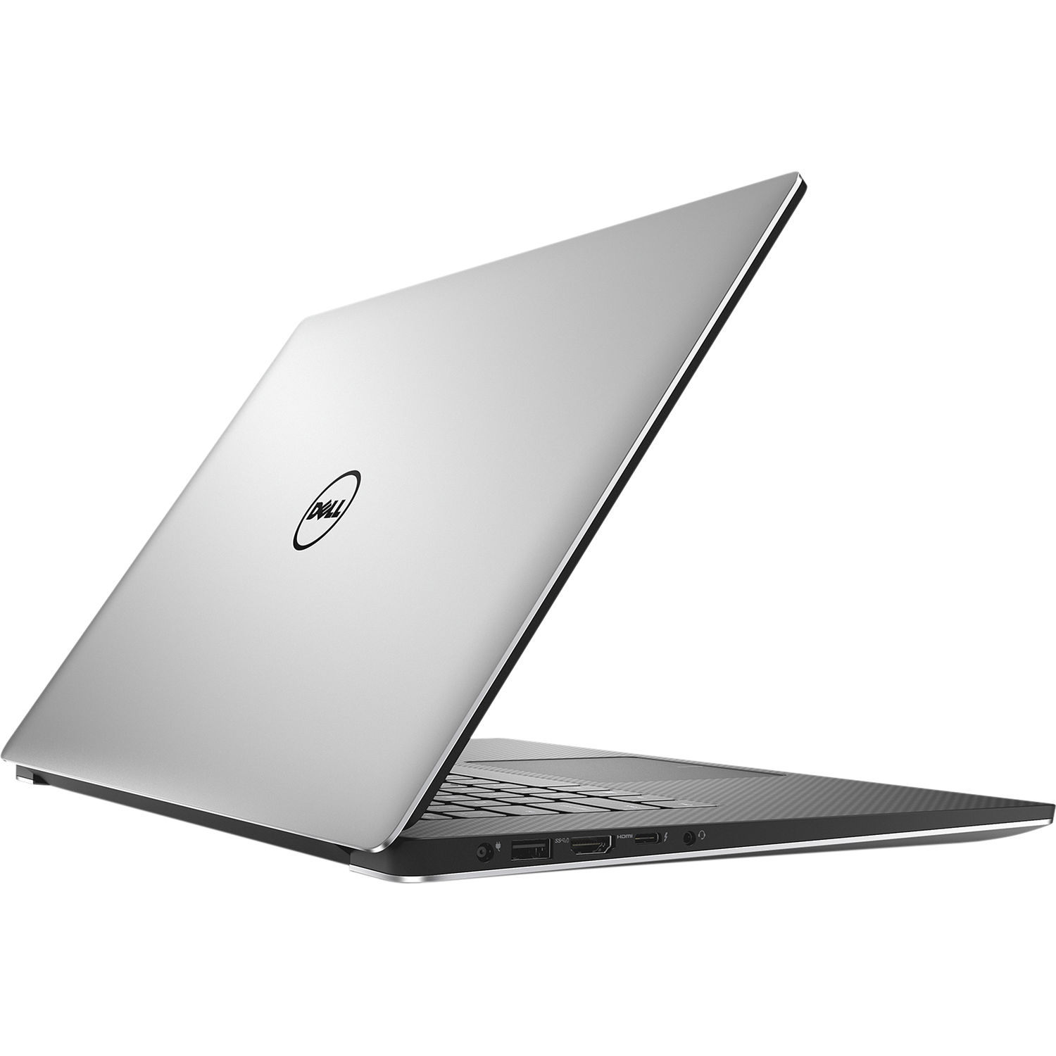 [Pre-Order] Laptop Workstation Cũ Dell Precision 5520 - Intel Core i7