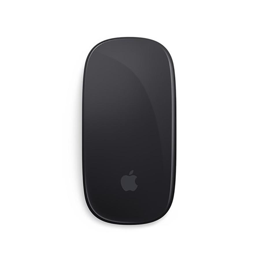 Chuột không dây Apple Magic Mouse 2 Space Grey - Chính hãng