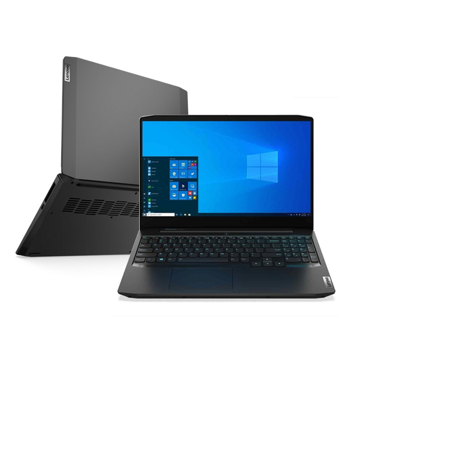 [Mới 100% Full Box] Laptop Lenovo Ideapad Gaming 3 15IMH05 81Y4006SVN / 81Y4006TVN - Intel Core i5