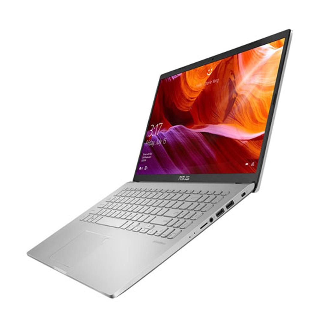 [Mới 100% Full Box] Laptop Asus laptop X509JA-EJ427T - Intel Core i3