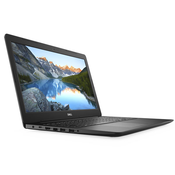 Mới 100% Full Box] Laptop Dell Inspiron 3593 70211826 / 70211828 - Intel  Core i7
