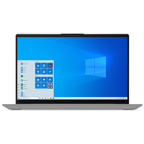 [Mới 100% Full Box] Laptop Lenovo IdeaPad 5 15IIL05 81YK00PMVN - Intel Core i5