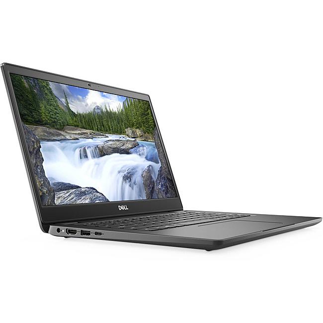 Mới 100% Full Box] Laptop Dell Latitude 3410 70216825 - Intel Core i7