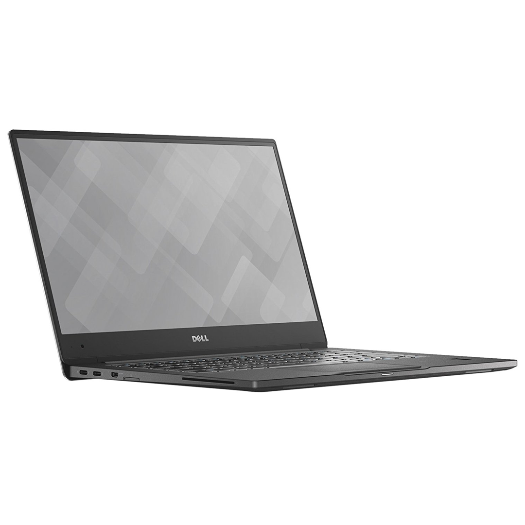 Laptop Cũ Dell Latitude 7370 - Intel Core M7