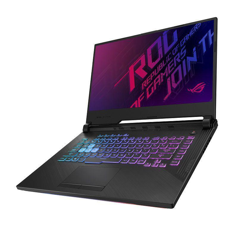 [Mới 100% Full Box] Laptop Asus ROG Strix G15 G531-VAL218T - Intel Core i7