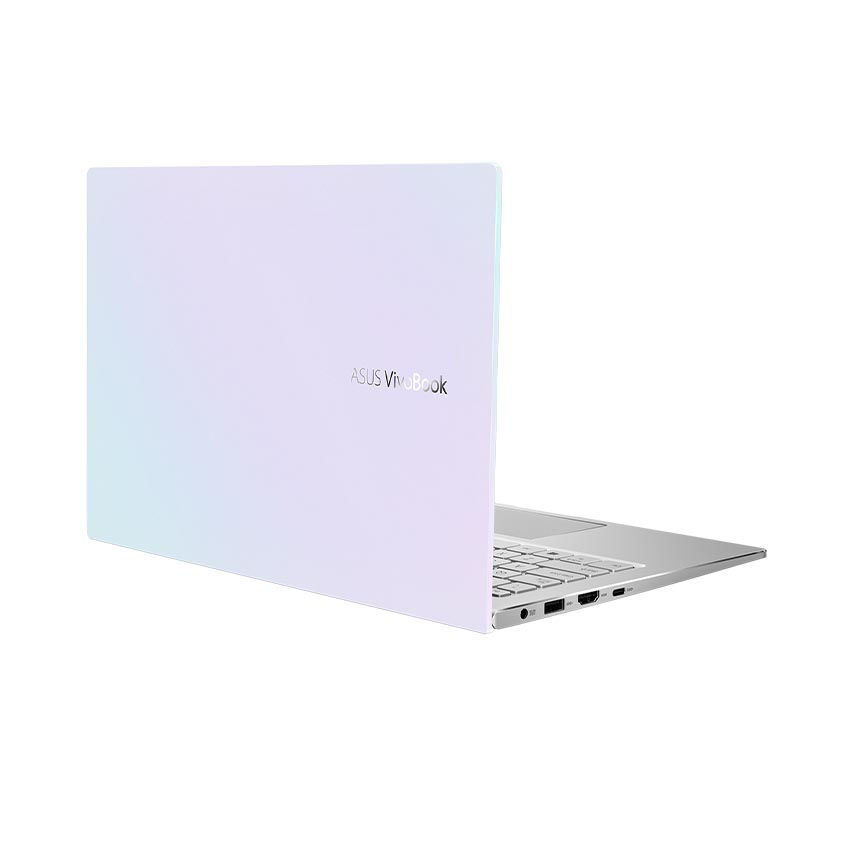[Mới 100% Full Box] Laptop Asus Vivobook S333JA-EG003T - Flash sale