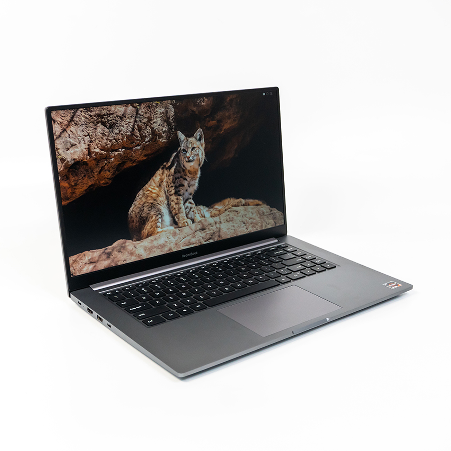 [Mới 100% Full Box] Laptop Xiaomi Redmibook 16 - AMD Ryzen 7