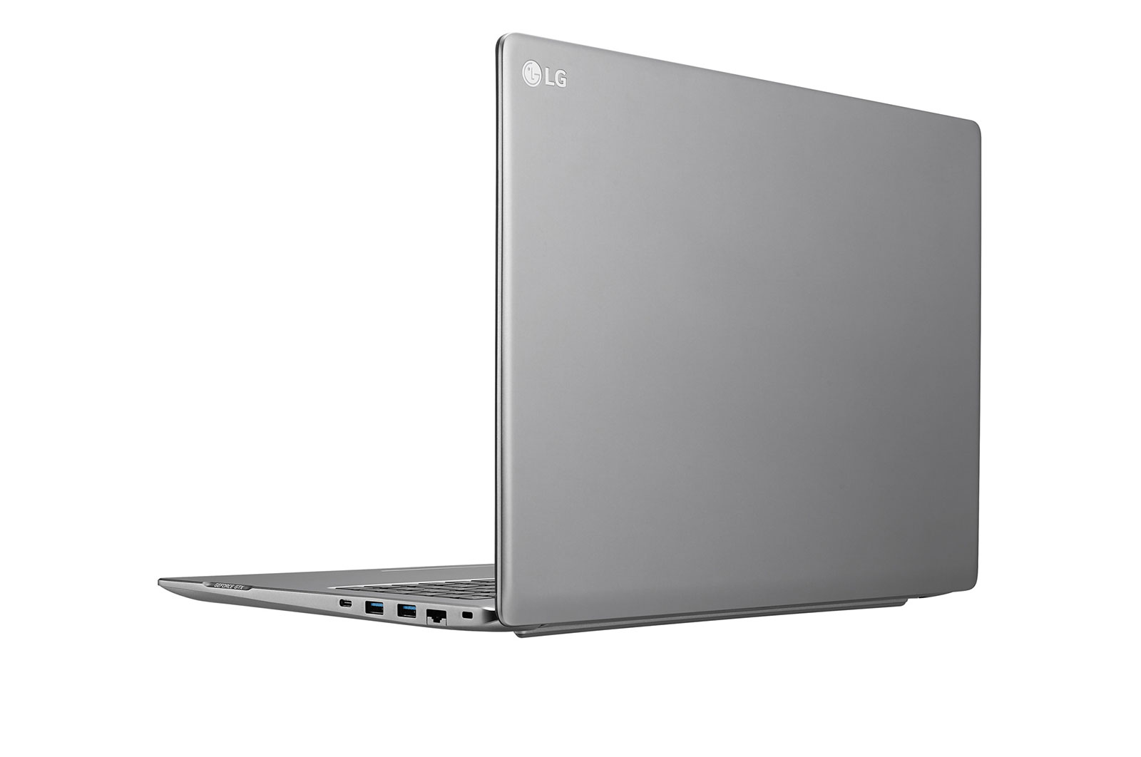 [Mới 100% Full Box] Laptop LG UltraPC 17U70N-R.AAS7U1 - Intel Core i5