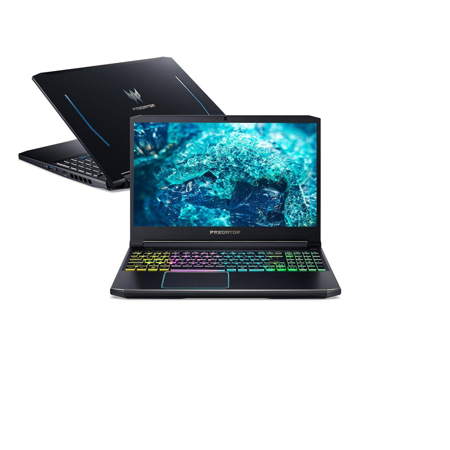 [Mới 100% Full Box] Laptop Acer Predator Helios PH315-53-770L - Intel Core i7