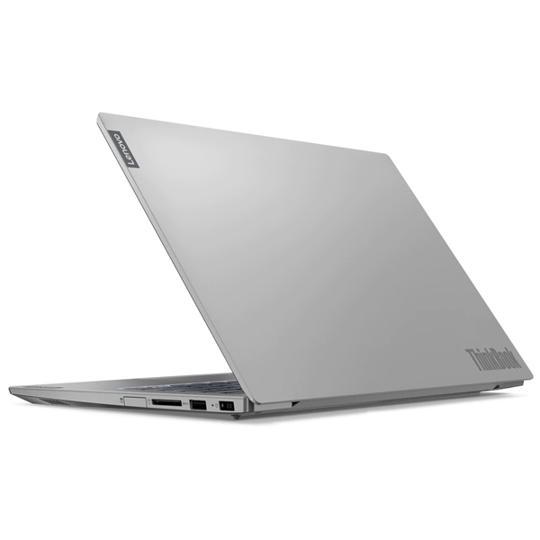 [Mới 100% Full Box] Laptop Lenovo ThinkBook 14-IIL 20SL00J3VN - Intel Core i5